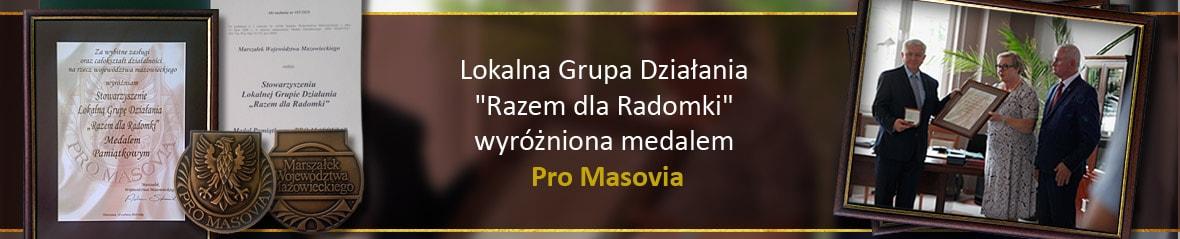 medallgd