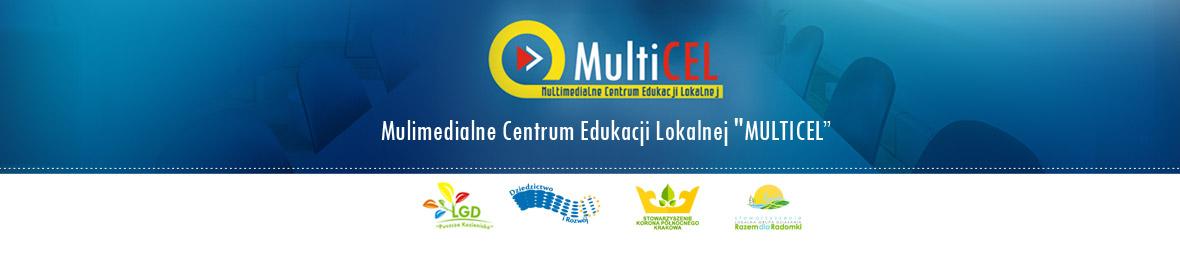 multicel-el2